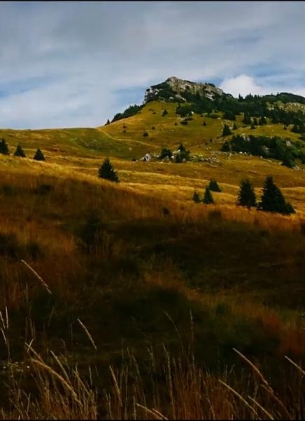 Slovensko v septembri – Mozaika videozoslovenska.sk 2015